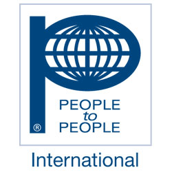 Partner Spotlight- People to People International
