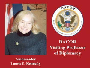 DACOR-VPoD-Kennedy-w