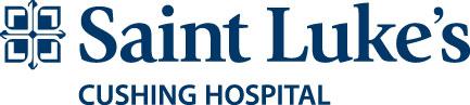 SaintLukes_lCushingHospital_logo