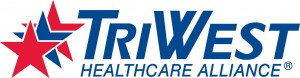 TriWest-logo-w
