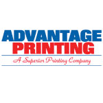 AdvantagePrinting-150px