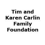 CarlinFoundation-150px
