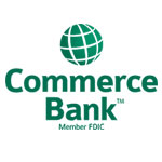 CommerceBank-150px