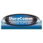 Duracomm-150px