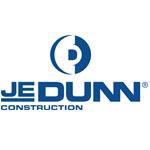 JEDunn-150px