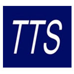 TTS-150px