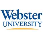 WebsterU-150px