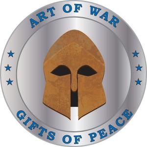 AOWI-logo-w