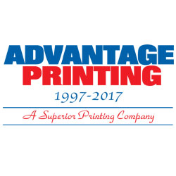 Partner Spotlight – Advantage Printing