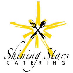 Partner Spotlight – Shining Stars Catering