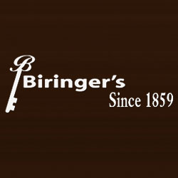 Partner Spotlight – Biringer's Shop and Service