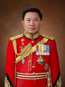 IHOF_Thailand_Portrait_Surapong-w