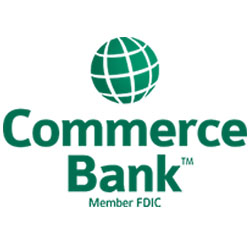 Partner Spotlight- Commerce Bank