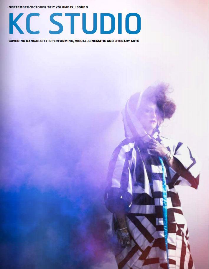 KCStudio-mag-w