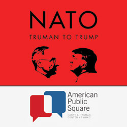 Public invited to event focused on the NATO organization