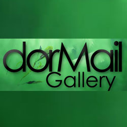 Partner Spotlight October 2019 – dorMail Gallery