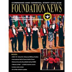 FoundationNewsNo23-cvr-250px
