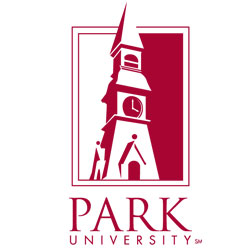 Partner Spotlight – Park University