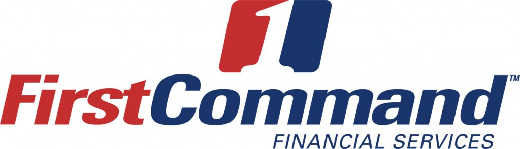 First-Command-Financial-Svcs
