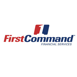 Partner Spotlight – First Command Financial Services
