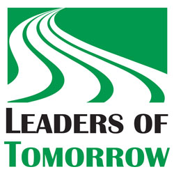 Leaders of Tomorrow Symposium, March 8