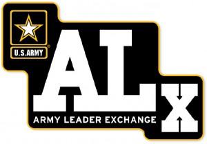 ArmyLeaderExchange-logo