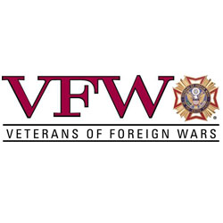 Partner Spotlight – Veterans of Foreign Wars