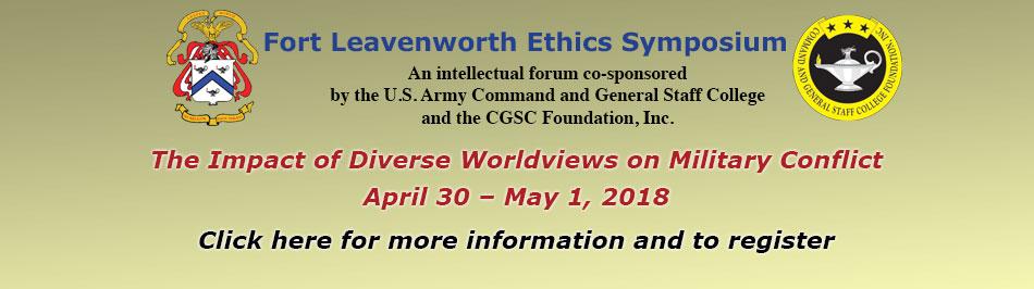 ethics-symp-notice-slidecomp