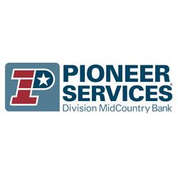 Partner Spotlight – Pioneer Services