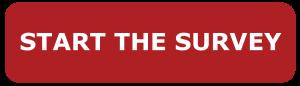 Start-the-survey-button