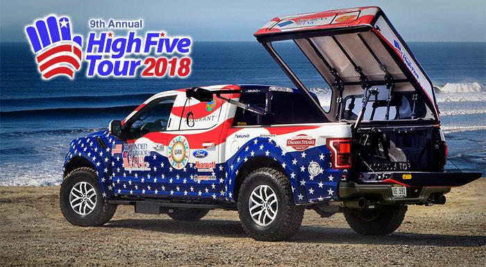 high-five-tour-slider-Raptor-2-2018