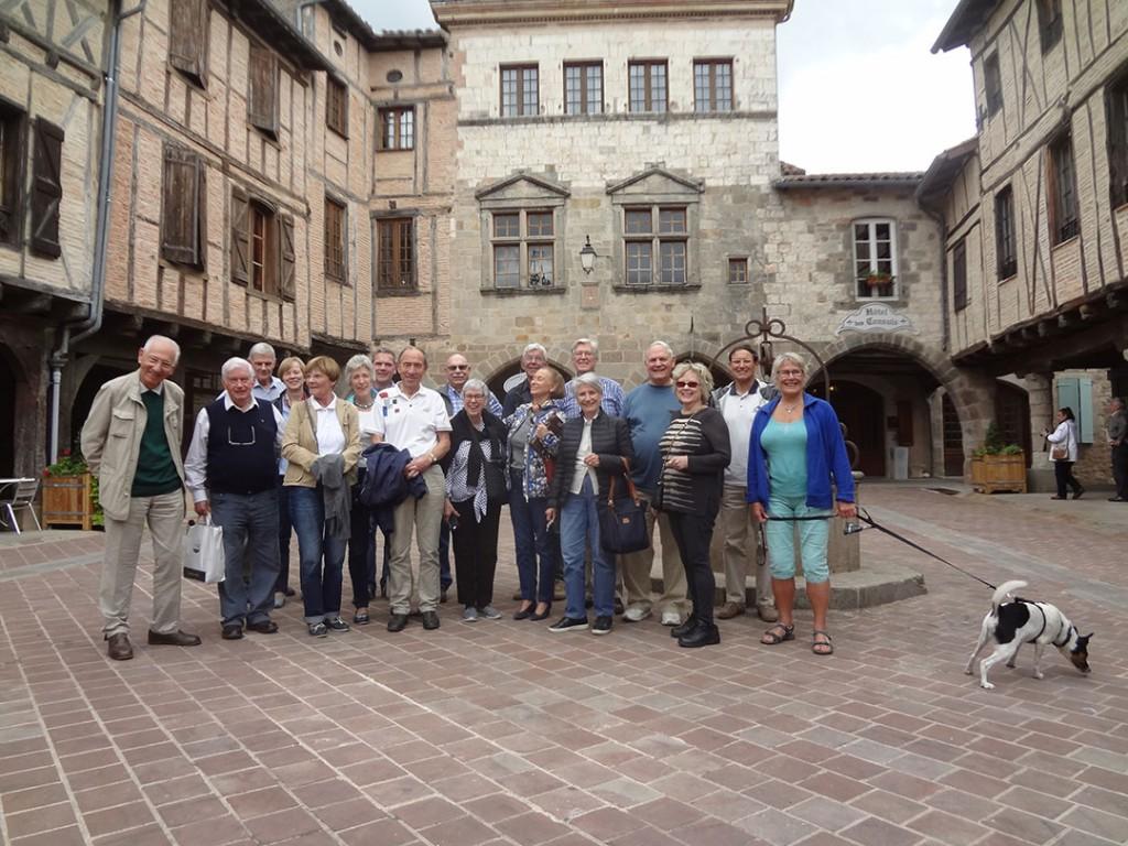170915-Reunion-CASTELNAU-3w