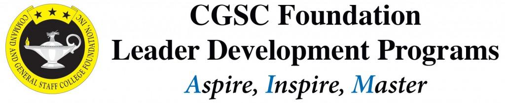 CGSCF-LdrDev-wtag