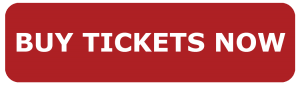 CGSCF-Buy-tickets-Now-button