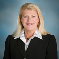 General Ann Dunwoody to visit CGSC Aug. 28