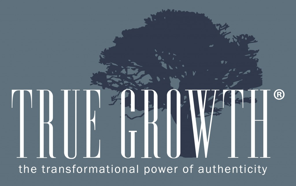 True-Growth-logo