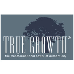 Partner Spotlight – True Growth