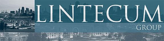 Lintecum-logo-skyline-w
