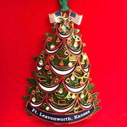 Holiday Gift Shop sale Dec. 3-14