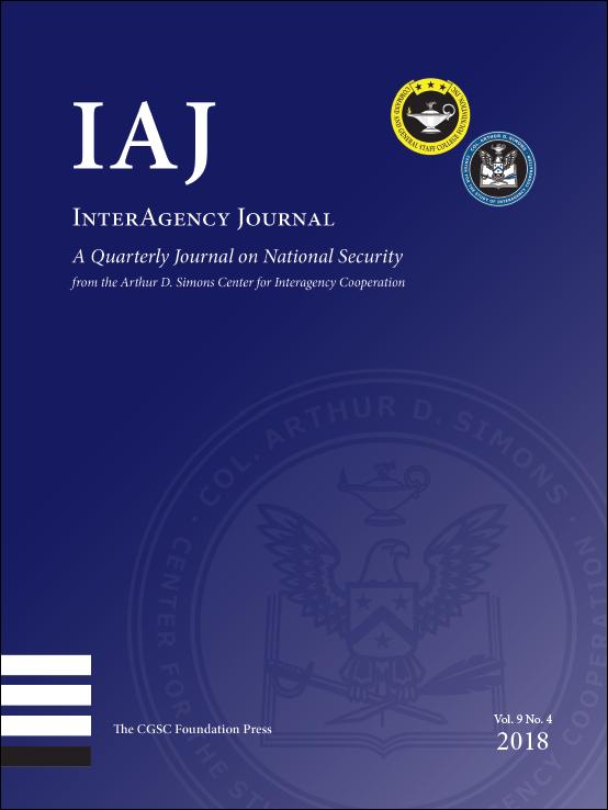 IAJ-9-4