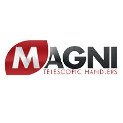 Partner Spotlight – Magni Americas