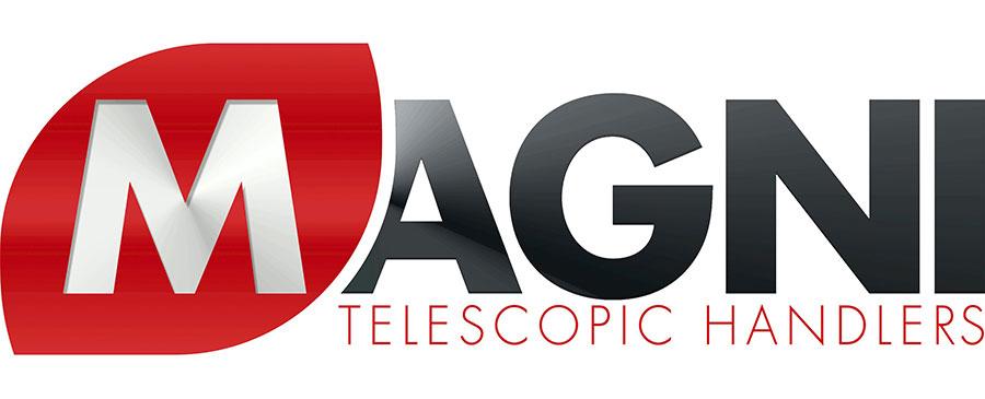 Magni-logo-w