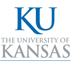 Partner Spotlight – University of Kansas