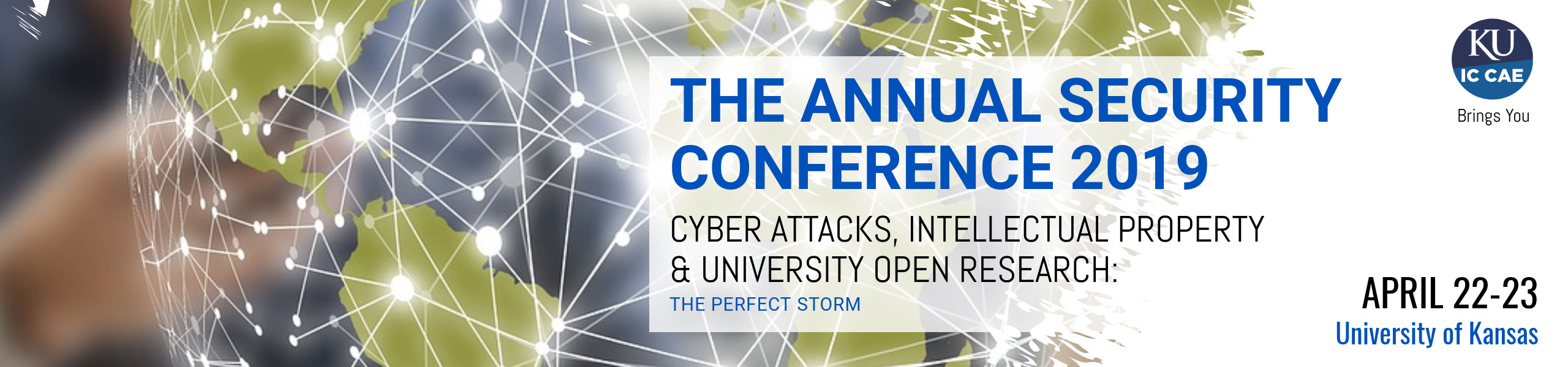 SecurityConf-banner-w