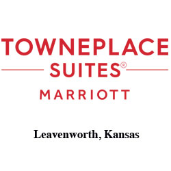 Partner Spotlight – TownPlace Suites-Leavenworth
