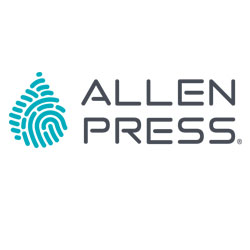 Partner Spotlight – Allen Press