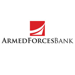 Partner Spotlight – Armed Forces Bank