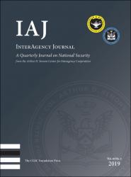 IAJ-10-2 cover image