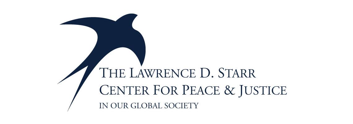 LawrenceDStarrCenter