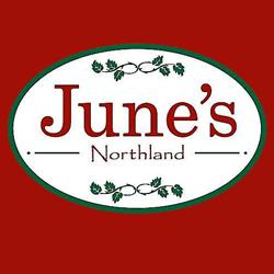 Partner Spotlight for August 2019 – June's Northland